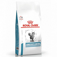 Royal Canin Sensitivity Control SC27 Feline
