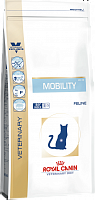Royal Canin MOBILITY Feline MC28