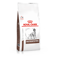 Royal Canin Gastro Intestinal Dog