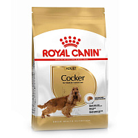 Royal Canin (Роял Канин) Cocker Adult