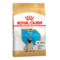 Royal Canin (Роял Канин) Pug Puppy