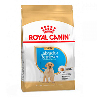 Royal Canin (Роял Канин) Labrador Retriever Puppy