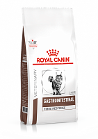 ROYAL CANIN Veterinary Diet GastroIntestinal Fibre Response Feline 2 кг