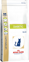 Royal Canin Diabetic DS46 Feline