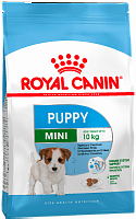Royal Canin (Роял Канин) Mini Puppy