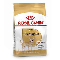 Royal Canin (Роял Канин) Chihuahua Adult 28