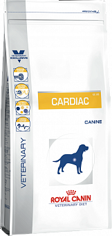 Royal Canin Early Cardiac Dog
